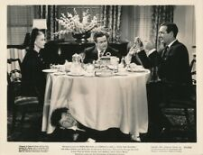 VERONICA LAKE Original Vintage 1945 HOLD THAT BLONDE Paramount Pictures Photo