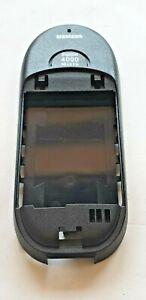 Siemens Gigaset Micro 4000 Housing Back cover. For landline Phone ORIGINAL.