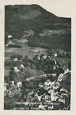 AK aus St.Radegund, Fliegeraufnahme, Steiermark   24/9/14
