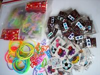 720 Toys Party Favors Carnival Vending Small Prizes Lot # 300 5 GROSS