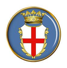 Padua Padova (Italy) Pin Badge