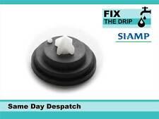 1 x SIAMP Diaphragm INLET FLOAT VALVE WASHER 95 95L 99T 99B 99 Duravit Laufen