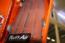 Twinair MX Motocross Rad Mangas-Honda CRF450 17-18 CRF450X 17-18