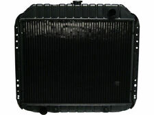 For 1975-1979 Ford F150 Radiator 47955VB 1977 1978 1976
