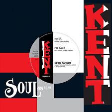 Love 1960s 45 RPM Speed Vinyl Records