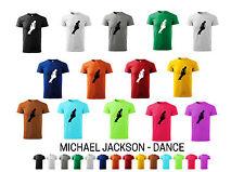 Kids Boys-Girls  Printed Cotton Short Sleeve Summer Tops T Shirt Size 3-13 Years