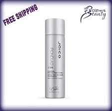 Joico Hair Styling Sprays