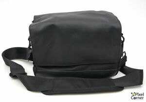 Canon Shoulder camera bag - ideal for Mirrorless cameras 210419cb12