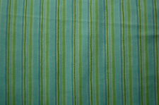 Springs Creative By The 1//4m 100/% Cotton Bazooples Pirates Wavy Stripe