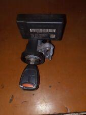 Jeep Commander Ignition Switch Set Door Lock Tumbler Key Module 06 07 08 09 10