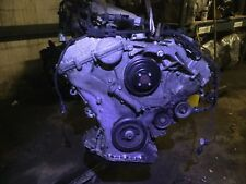 2006 2007 2008 2009  Hyundai Azera 3.8L Engine Motor OEM D24
