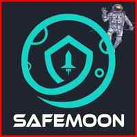USA SELLER  1,000,000 SAFEMOON, MINING CONTRACT - Crypto Currency