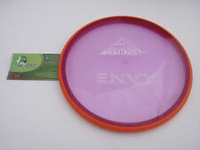 Disc Golf Mvp Axiom Proton Envy Putt Approach Disk 171g Maple Valley'S Newest