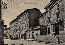* COLLEFERRO SCALO - Bar Gelateria, Maglieria Elana..