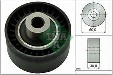 TIMING BELT GUIDE PULLEY INA 532 0473 10