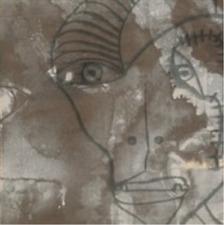 Joseph Arthur-Junkyard Hearts  (UK IMPORT)  CD NEW