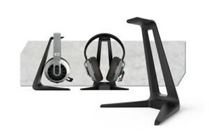 Headset Headphone Stand Universal Earphone Holder