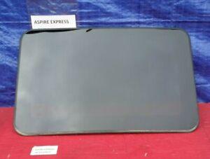 2008-2009 Dodge Durango Aspen Sun Roof Sunroof Moonroof Glass OEM