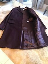 vestes pour femmeeBay Bompard dans manteaux et shdrtQC