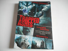 DVD NEUF - TRAPPED ASHES - DENNIS BARTOK -  ZONE 2
