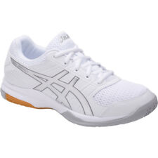 95037456b9da ASICS GEL Rocket8 Shoes for Women Style B756Y US Size 7