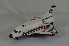 LEGO® City 3367 Space Shuttle incl. BA 100% komplett