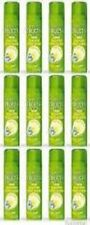12 X Garnier Fructis Fresh Senz'acqua Shampoo per capelli a secco senza acqua