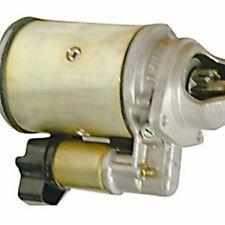 Motorino avviamento Trattori Fiat, modelli: 35.66DT-45.66DT-50.66-55.56 ed altri