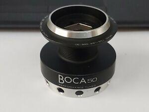 1 Quantum Part# QAB320-01 Spool Assembly Complete Fits Boca BSP50ptsD