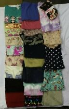 The Childrens Place Girls Clothing Asst Style Size XXL (16) (24-Piece Lot) $340