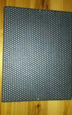1975? Hasbro Lite Brite blank picture refill sheets 5455 Light Bright lot of 20