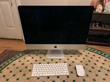 Apple iMac Retina 4K 21.5-inch Late 2015 Intel Core i5 3.10 GHz 16GB 1TB