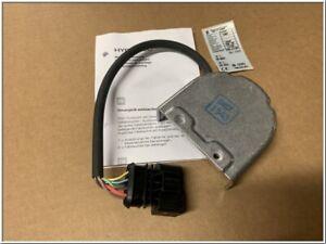 7D0963271A 225201043001 Original Eberspächer Control Unit Block Heater VW T4 New