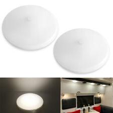 12v Led Rv Ceiling Dome Light Rv Interior Lighting For Trailer Camper 425
