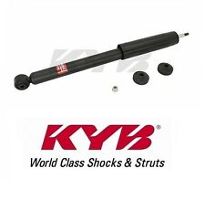 KYB Excel-G Rear Shock Absorber for Honda Civic Coupe 2006 to 2011