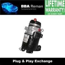 BMW Mini Electric Power Steering Pump EPS **Exchange - Lifetime Warranty!**
