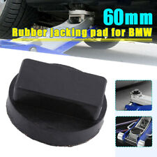 UK Jack Jacking Point PAD Lifting Support Hard Rubber 61X10 MM For Mercedes Benz