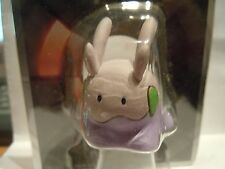 GLOOMY  TAKARA TOMY   RARE POKEMON ACTION FIGURE 2""