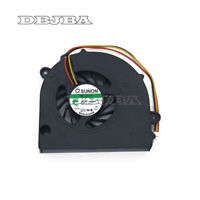 Laptop CPU Cooling Fan For Toshiba Satellite L775D-S7226 L775-S7309