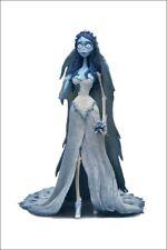 McFarlane Toys cadaver Bride series 1 Action Figure NUEVO sin embalaje!