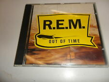 CD  R.E.M. - Out of Time