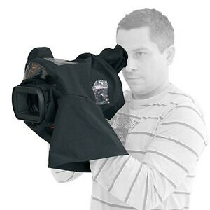 New PP36 Rain Cover designed for SONY PMW-200.
