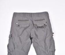 G-star Lovic Laundry Droit Femme Pantalon Taille 28/32