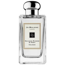 Jo Malone Nectarine Blossom & Honey Eau de Cologne 100ml US Tester Free Shipping