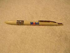 Vintage Ritepoint pen Mobil Auburn Washington Phone 3-8911