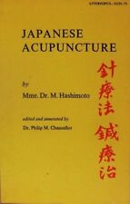 B0000CN9OM Japanese acupuncture,