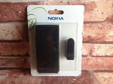 VINTAGE NOKIA CP-390 MOBILE PHONE CASE COVER SEALED BOXED fits NOKIA N97 mini