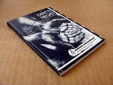 061) Amnesty International - I DIRITTI NEGATI (formato 15 x 10,6 cm)