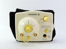 Medela Pump In Style Advanced Breastpump Motors Only 9V