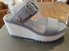 Timberland sandals  women size 7